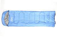 Спальный мешок GC Split 220 х 75 см, фото 1