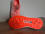 Кроссовки распродажа АКЦИЯ последние размеры Adidas 550 грн 41(26см), люкс копия, фото 2