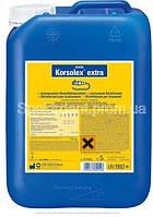 Корзолекс экстра (Korsolex extra)