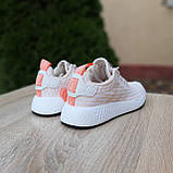 Кросівки розпродаж АКЦІЯ останні розміри Adidas 650 грн 37(23.5 см), люкс копія, фото 2