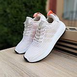 Кросівки розпродаж АКЦІЯ останні розміри Adidas 650 грн 37(23.5 см), люкс копія, фото 4