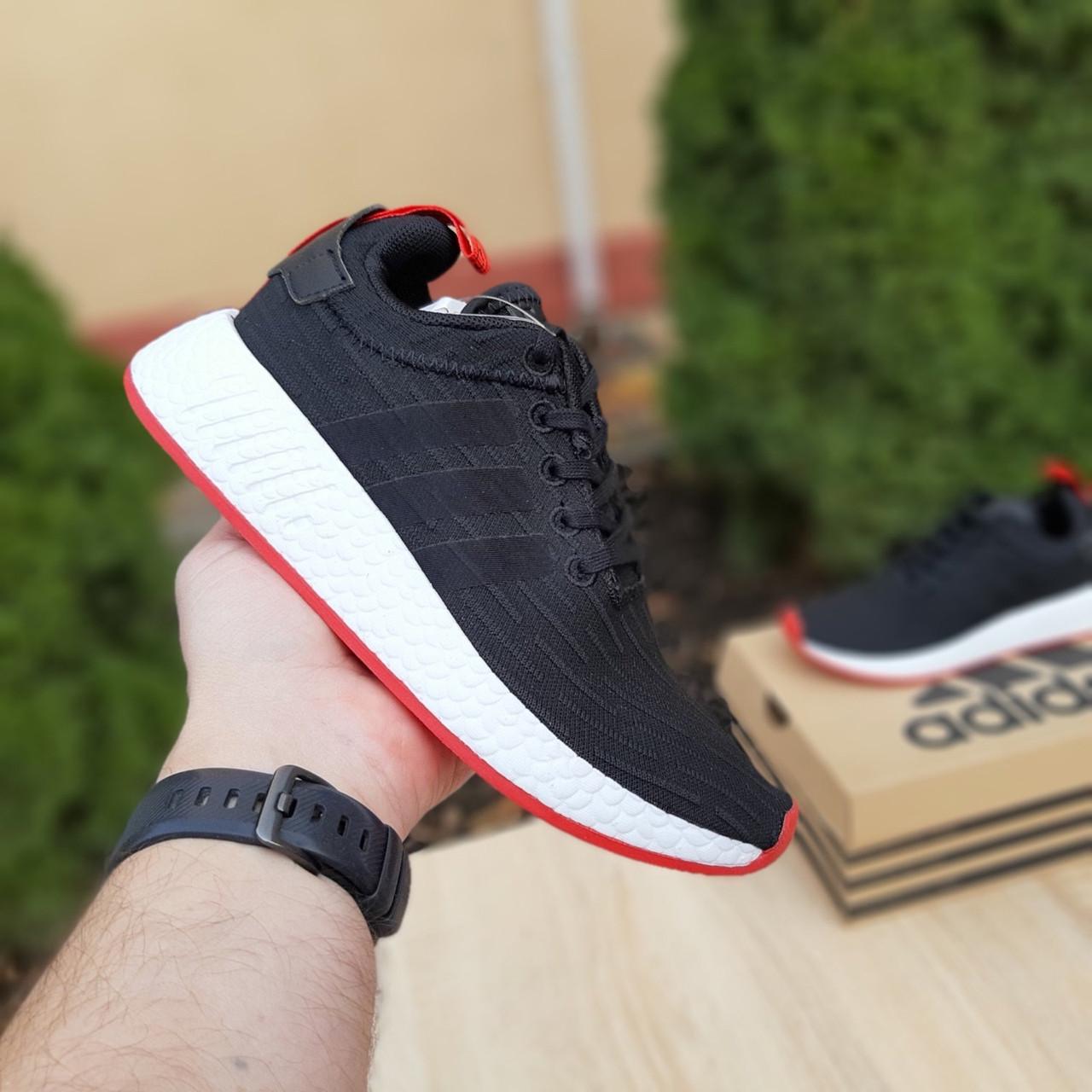 Кроссовки распродажа АКЦИЯ последние размеры Adidas 650 грн 37(23.5см), люкс копия