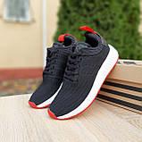 Кроссовки распродажа АКЦИЯ последние размеры Adidas 650 грн 37(23.5см), люкс копия, фото 4