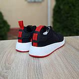 Кроссовки распродажа АКЦИЯ последние размеры Adidas 650 грн 37(23.5см), люкс копия, фото 2