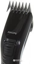 Машинка для стрижки Philips QC5115/15, фото 2