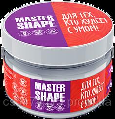 Сахарозаменитель ФитПарад Master Shape №3 (1:10) ПЭТ Банка (250 грамм)
