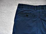 Мужские свободные классические джинсы Б/У. Размер 48-50  W32 / L34, фото 8