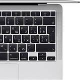"Ноутбук  Apple MacBook Air 13"" Silver 2020, фото 5"