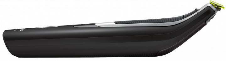 Триммер для бороды и усов Philips OneBlade Pro QP6510/20, фото 3