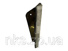 Лопатка правая 280 мм Gaspardo