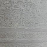 Rujana .Полотенца махровые, качественные, для лица, фото 2