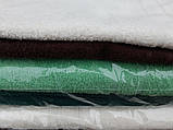 Rujana .Полотенца махровые, качественные, для лица, фото 5