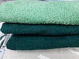Rujana .Полотенца махровые, качественные, для лица, фото 4