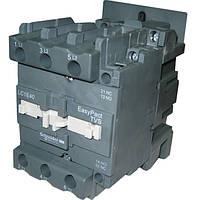 Контактор 40А EasyPact lc1e40 Schneider Electric LC1E40M5
