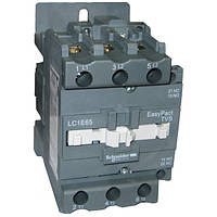 Контактор 65А EasyPact lc1e65 Schneider Electric LC1E65M5