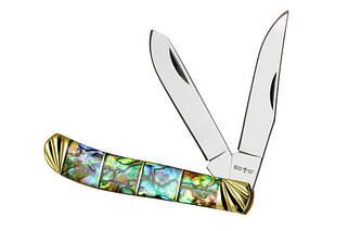 Ножи подарочные
