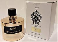 Тестер LUX Tiziana Terenzi Kirke Extrait de Parfum 100 мл, фото 1