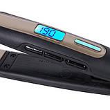 Выпрямитель Remington S6500 Sleek & Curl, фото 3