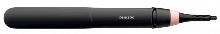 Утюжок для волос Philips BHS378/00, фото 3