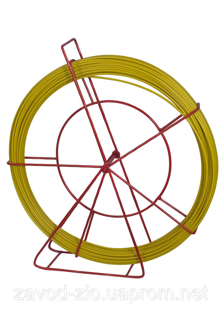 УЗК 6/50 устройство закладки кабеля