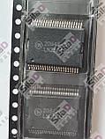 Микросхема 20845-002 On Semiconductor корпус SSOP-44, фото 2