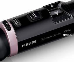 Фен-щетка Philips HP8654/00, фото 3