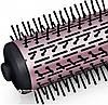 Фен-щетка Philips HP8654/00, фото 2