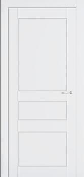 Межкомнатные двери Omega серия Allure модель Лондон
