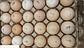 Яйцо бройлера росс 708  Польша, фото 3