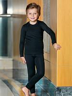 BERRAK Термо штаны мальчик 848
