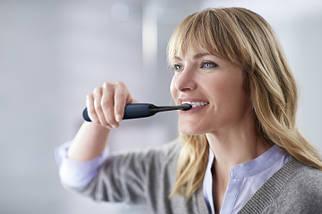 Электрическая зубная щетка Philips Sonicare ProtectiveClean HX6871/47, фото 2