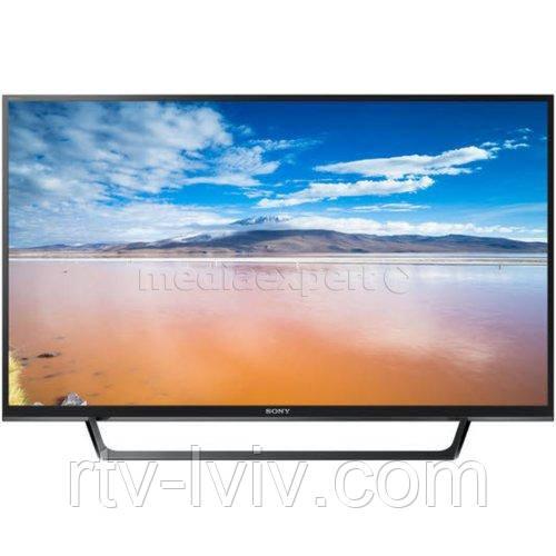 Телевізор Sony KDL-32RE405