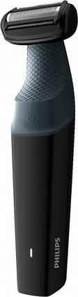 Триммер для тела Philips Bodygroom series 3000 BG3010/15, фото 2