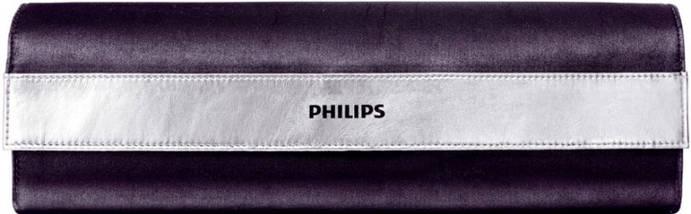 Утюжок для волос Philips HP8361, фото 3