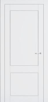 Межкомнатные двери Omega серия Allure модель Милан