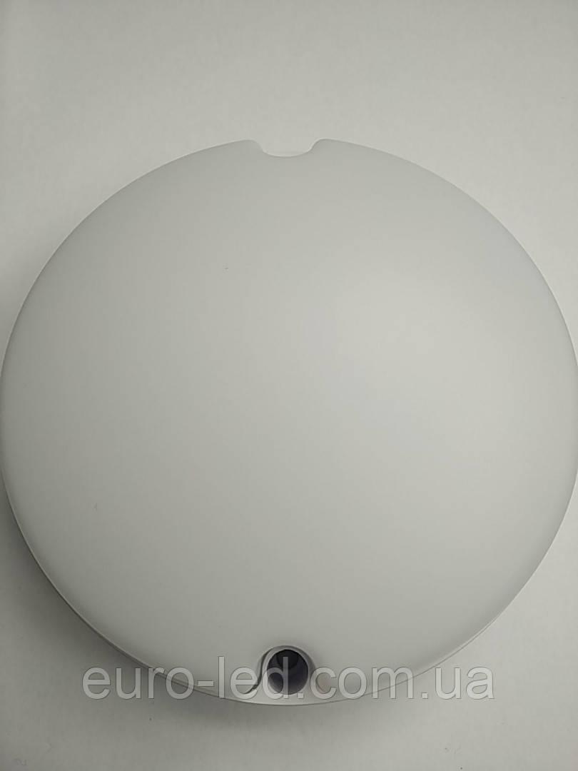 MPL- круг 12 ватт