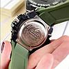 Мужские спортивные часы, чоловічий спортивний годинник Casio G-Shock GLG-1000, касио джи шок, фото 3
