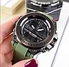 Мужские спортивные часы, чоловічий спортивний годинник Casio G-Shock GLG-1000, касио джи шок, фото 4