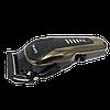 Машинка для стрижки животных GM-6063 - Профессиональная беспроводная машинка для груминга + 4 насадки, фото 2