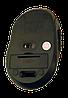 Беспроводная мышка G-109 - компьютерная мышь оптическая Красная, фото 4