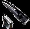 Профессиональная машинка для стрижки Kemei KM 600 11 в 1 - Беспроводная машинка, триммер для волос, бритва, фото 5
