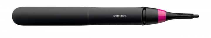 Утюжок для волос Philips BHS375/00, фото 2