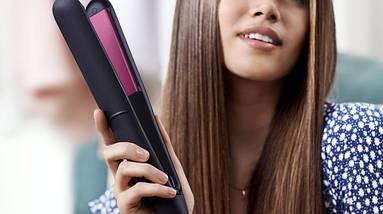 Утюжок для волос Philips BHS375/00, фото 3