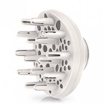 Фен Philips ThermoProtect Ionic HP8232/00, фото 3