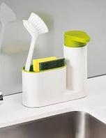Органайзер для кухонной раковины Sink tide sey