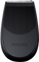 Электробритва мужская Philips S5050/64, фото 2