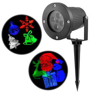 Лазер диско 326-2, 12 изображений, фото 2