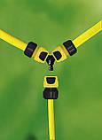 Тройник для быстросъемного соединения шлангов Karcher, фото 2