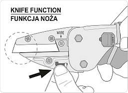 Ножницы для резки под углом 250 мм YATO YT-18963, фото 2