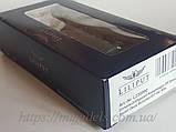 Liliput 235990 масштабная модель 4х осной цистерны принадлежности DRG, масштаба Н0 (1/87), фото 3